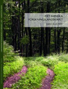 Ellegren-Omslag_170302beskuret_bildformat